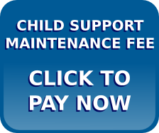 Pay Child Support Maintenance Fees