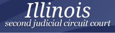 IL second circuit